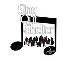 Sing Out For Shelter