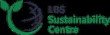 Lagos Business School Sustainability Centre logo