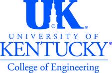 UK College of Engineering logo