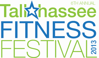 The 6th Annual Tallahassee Fitness Festival
