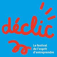 Festival Déclic logo
