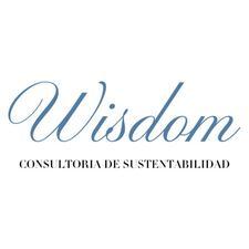 Wisdom Consultoría de Sustentabilidad logo