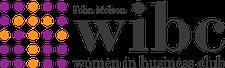 John Molson Women in Business Club logo