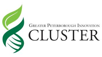 Greater Peterborough Innovation Cluster Quarterly Break...