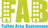 FAB Alliance logo