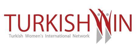 TurkishWIN Membership 2014