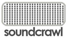 Soundcrawl logo