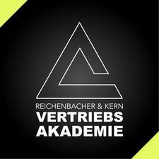 Vertriebs Akademie logo