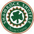 Team Take the Stairs / Shamrock Shuffle