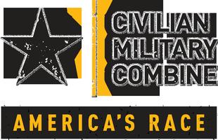 Civilian Military Combine - NEW ENGLAND