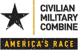 Civilian Military Combine - BALTIMORE