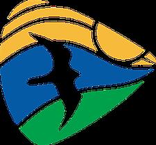 GO Camp North Texas logo