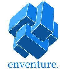 Enventure logo