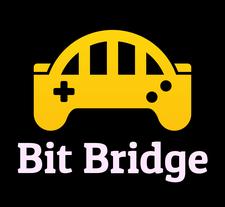 Bit Bridge Indies logo