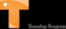 Transbay Joint Powers Authority logo