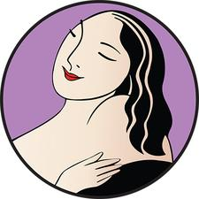 Good Vibrations logo