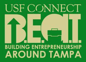 2nd Annual B.E.A.T. Event