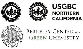 BCGC 2014: Challenges and Opportunities at the...