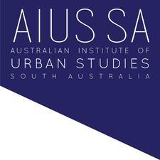 AIUS SA logo