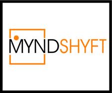 Mynd Shyft Pty Ltd logo