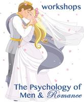The Psychology of Men and Romance