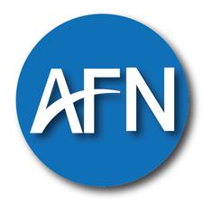 澳洲财经见闻 logo