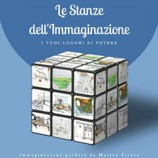 Le Stanze dell'Immaginazione® logo