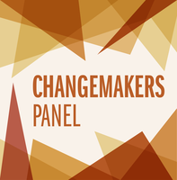 Changemakers Panel 2014
