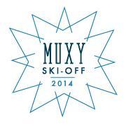 2014 Muxy Ski Off