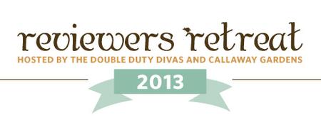 Reviewer's Retreat 2013