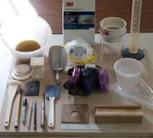Ceramic Materials Science Primer with Frank Bosco