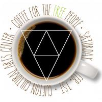 Coffee for the Free People  