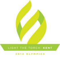 Light the Torch: Kent