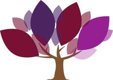 Business Women Teylingen logo