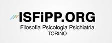 SSCF & ISFiPP |Scuola Superiore di Counseling Filosofico & Istituto Superiore di Filosofia, Psicologia, Psichiatria  logo