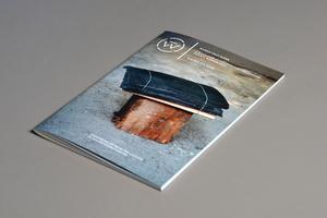 "Peter Bil'ak, ""Works That Work, Making Magazines Today"""
