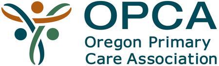 OPCA 2014 Quadruple Aim Symposium