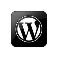 Blogging With WordPress - Getting Started