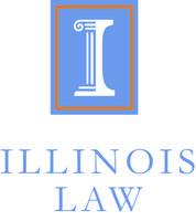 Ann Arbor Alumni & Admitted Students Reception