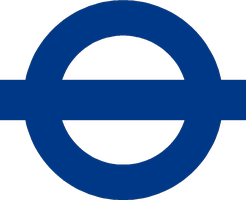 Transport For London Careers Event