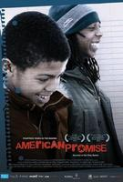 American Promise - Debut Screening of Sundance...