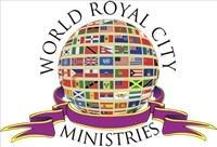 WRCM Boston logo