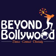 BEYOND Bollywood  logo