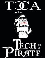 TCCA: Technology and Curriculum Conference of Aldine