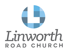 Linworth Road Church Family Ministries logo