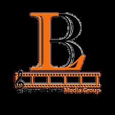 Beyond Limits Media Group LLC logo