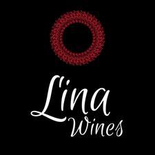 Lina Wines logo