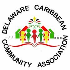 Delaware Caribbean Community Association logo