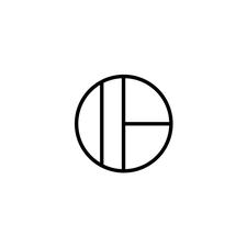 Evano House logo