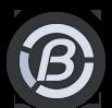 btrax(ビートラックス)第2回無料ビジネスセミナー 〜 UX Design x Company...